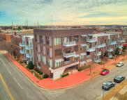 444 N Central Avenue Unit #304, Oklahoma City image