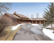 9620 Whistling Valley Trail, Lake Elmo image