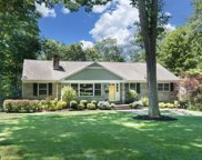 139 DOGWOOD LN, Berkeley Heights Twp. image