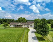 53150 State Road 13, Middlebury image