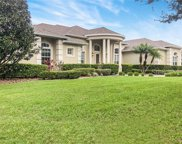 1687 Taylor Ridge Loop, Kissimmee image