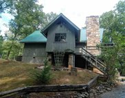 3379 Chinquapin Dr, Sevierville image