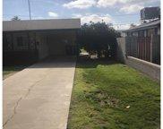 3231 E Cypress Street, Phoenix image