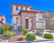 10365 Ironwood Pass Avenue, Las Vegas image
