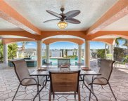 311 Palermo Cir, Fort Myers Beach image