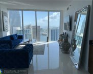 465 Brickell Ave Unit 4602, Miami image