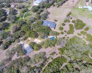 19012 Chimney Creek Rd, Helotes image