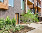 425 W 9th Street Unit 101, Dallas image