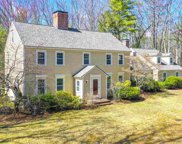 32 Nathan Lord Road, Amherst image