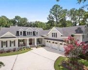 2 Laurel Hill Court, Bluffton image