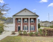 201 Green Oak Court, Goose Creek image
