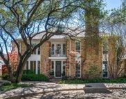 8 Abbotsford Court, Dallas image