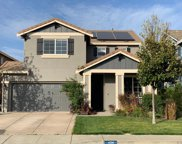424 Cache Court, Vacaville image