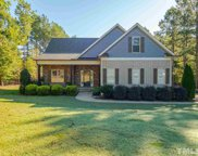 15 Ardmore Court, Youngsville image