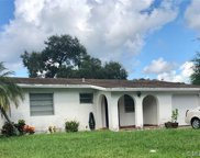 1641 Sw 29th Ave, Fort Lauderdale image