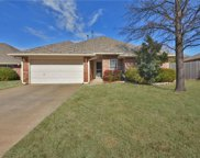 17616 Lead Lane, Edmond image