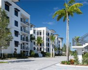 1111 Central Ave Unit 503, Naples image