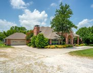 421 Country Club Road, Fairview image