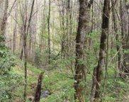 0000 Big Spring  Trail Unit #61, Qualla image