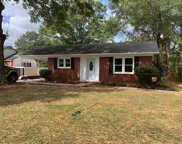 138 Lanier, Spartanburg image