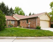 8056 Farmhurst  Lane, Indianapolis image