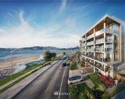 1250 Alki Avenue SW Unit #2H, Seattle image