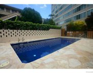 1550 Wilder Avenue Unit A1303, Honolulu image