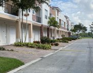 10320 SW Stephanie Way Unit #7207, Port Saint Lucie image