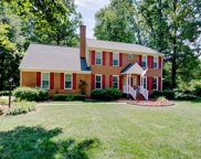 7057 Tracey Court, Gloucester West image