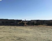 Lot 2 Ridgeview, Kennewick image
