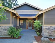 25234 38th Ave S, Kent image