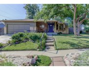 1460 Chambers Dr, Boulder image