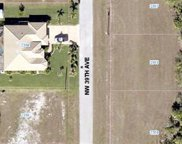 2363 NW 39th AVE, Cape Coral image