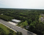 6953 Highway 707, Myrtle Beach image