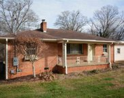 1406 Geer Highway, Travelers Rest image