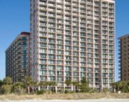 5308 N Ocean Blvd. Unit 1107, Myrtle Beach image