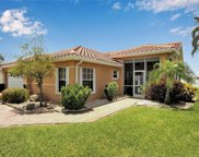 7255 Mill Pond Cir, Naples image