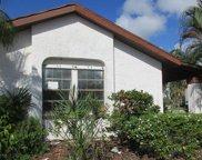 240 SW Sterret Circle, Port Saint Lucie image