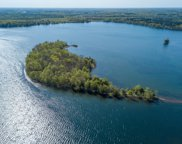 Lot 8 N/A-Island, Aitkin image