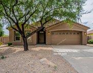 10225 E Betony Drive, Scottsdale image
