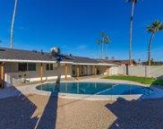 8601 E Windsor Avenue, Scottsdale image