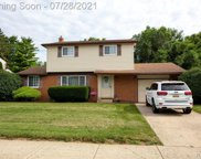 8729 San Marco Blvd, Sterling Heights image