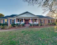 1209 Taggartwood Dr, Brentwood image