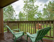 1475 Morgan Court Unit 405, Steamboat Springs image