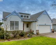 16120 SW WHITE BIRD  ST, Beaverton image