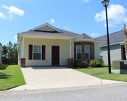 124 Palm Cove Circle, Myrtle Beach image