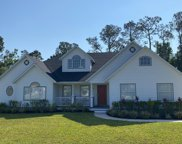 7 Birchwood Place, Palm Coast image