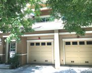 535 Marble Arch Ave, San Jose image