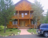 183 Lake Trail Drive, Donnelly image