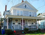 344 Maryland Avenue, Central Portsmouth image